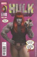 Hulk (2016) 7B