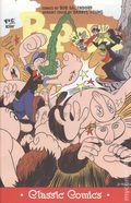 Classic Popeye (2012 IDW) 59RI