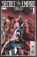Secret Empire United (2017) 1B