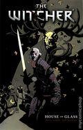 Witcher TPB (2014-2021 Dark Horse) 1-REP