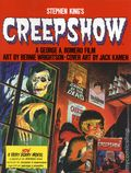 Creepshow GN (2017 Gallery 13 New Edition) Stephen King's 1-REP