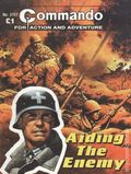 Commando for Action and Adventure (1993 UK) 3757