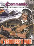 Commando for Action and Adventure (1993 UK) 4037