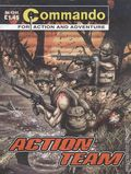 Commando for Action and Adventure (1993 UK) 4344