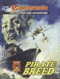 Commando for Action and Adventure (1993 UK) 4367