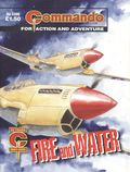 Commando for Action and Adventure (1993 UK) 4386