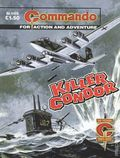 Commando for Action and Adventure (1993 UK) 4426