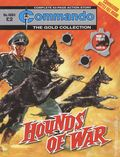Commando for Action and Adventure (1993 UK) 4664
