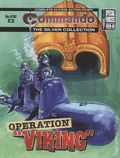 Commando for Action and Adventure (1993 UK) 4702