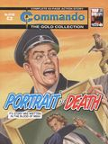 Commando for Action and Adventure (1993 UK) 4740
