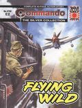 Commando for Action and Adventure (1993 UK) 4750