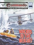 Commando for Action and Adventure (1993 UK) 4762