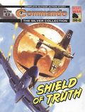 Commando for Action and Adventure (1993 UK) 4798