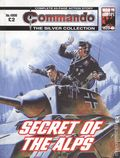 Commando for Action and Adventure (1993 UK) 4806