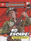 Commando for Action and Adventure (1993 UK) 4856