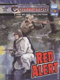 Commando for Action and Adventure (1993 UK) 4894