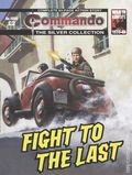Commando for Action and Adventure (1993 UK) 4898