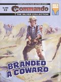 Commando for Action and Adventure (1993 UK) 4902