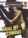 Commando for Action and Adventure (1993 UK) 4922