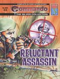 Commando for Action and Adventure (1993 UK) 4934