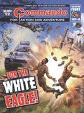 Commando for Action and Adventure (1993 UK) 4953