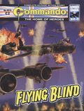 Commando for Action and Adventure (1993 UK) 4975
