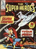 Super-Heroes (1975-76 Marvel UK) 8