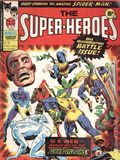 Super-Heroes (1975-76 Marvel UK) 39