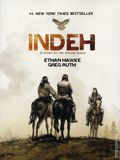 Indeh: The Apache Wars TPB (2017 Grand Central) 1-1ST