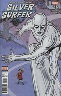 Silver Surfer (2016) 12
