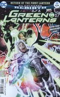 Green Lanterns (2016) 25A
