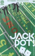 Jackpot (2016 Aftershock) 6