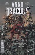 Anno Dracula (2017 Titan) 4C