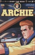 Archie (2015 2nd Series) 21A