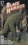 Black Hammer (2016 Dark Horse) 10A