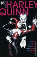 Batman Harley Quinn TPB (2015 DC) 1-REP