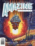 Amazing Stories (1926-Present Experimenter) Vol. 67 #2