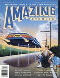 Amazing Stories (1926-Present Experimenter) Pulp Vol. 67 #6