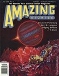 Amazing Stories (1926-Present Experimenter) Pulp Vol. 67 #12