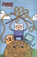Adventure Time Comics (2016 Boom) 12LE