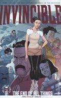 Invincible (2003-2018 Image) 137