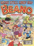 Beano (UK) 3368