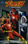 Flash TPB (2015-2019 DC) By Geoff Johns 1-REP