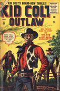 Kid Colt Outlaw (1948) 58