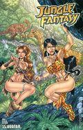 Jungle Fantasy (2003) 1RIOVIXENS