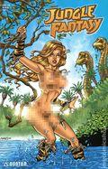Jungle Fantasy (2003) 5FAUNANUDE