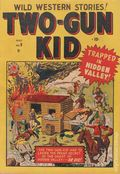 Two-Gun Kid (1948) 9
