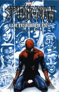 Spider-Man Webspinners TPB (2017 Marvel) The Complete Collection 1-1ST