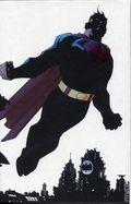 Dark Knight III The Master Race HC (2015-2017 DC) Collectors Edition 9SL-1ST