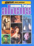 Starlog Photo Guidebook Science Fiction Aliens (1977) 1